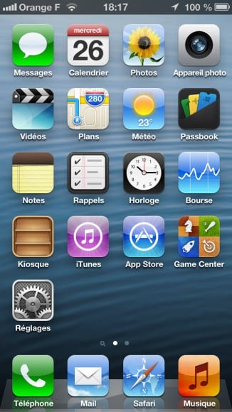 05426727-photo-apple-iphone-5-ios-6-0-springboard-326x580