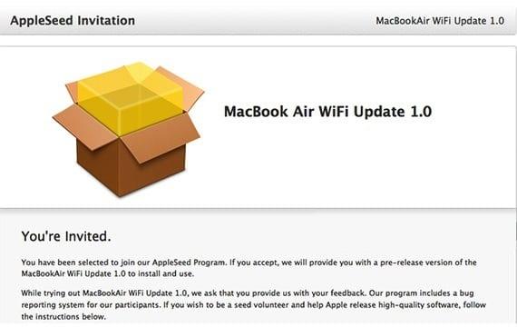 Macbook-Air-Wifi-parche-1
