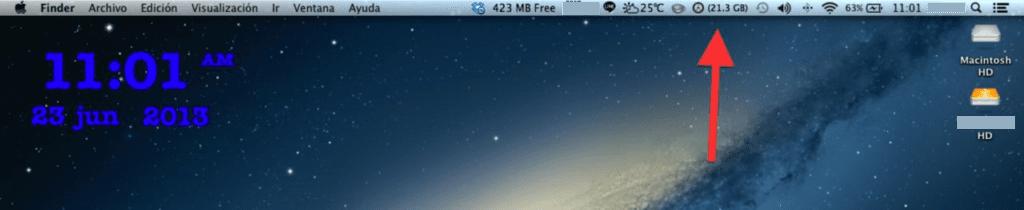 Captura de pantalla 2013-06-23 a la(s) 11.01.19
