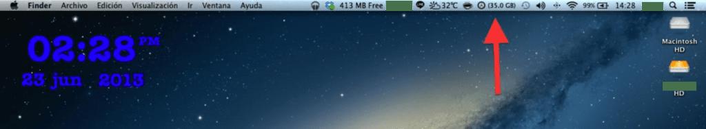 Captura de pantalla 2013-06-23 a la(s) 14.28.01