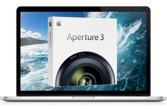 aperture-3.4.5-0