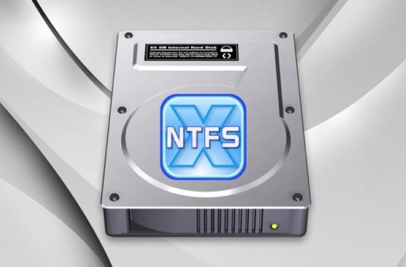 Mac-NTFS-Manual-0