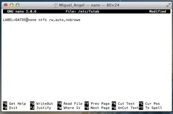 Mac-NTFS-Manual-2