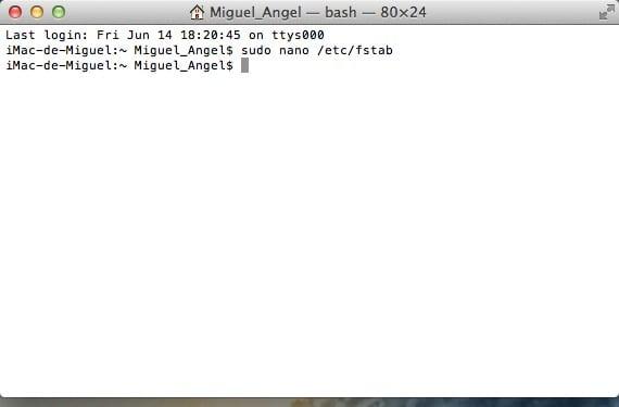 Mac-NTFS-Manual-1