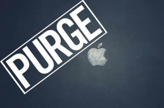purge-mac-0