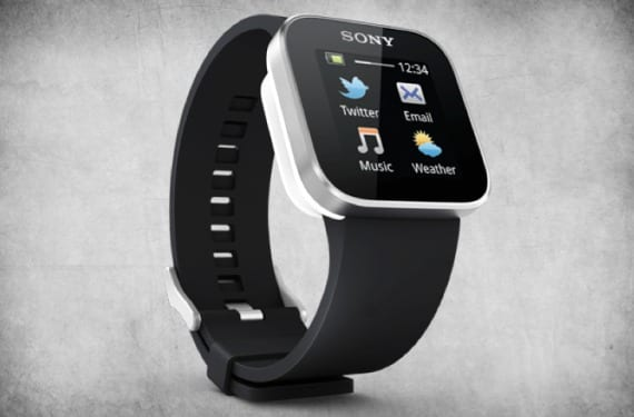 sony-iwatch-1