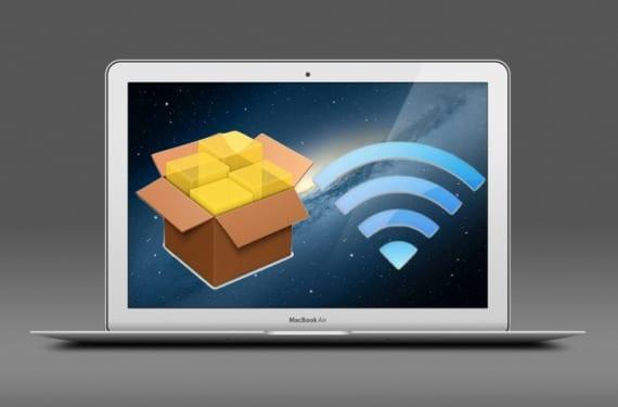 Macbook-Air-Wifi-parche-0