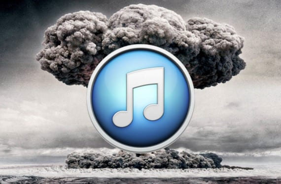 iTunes-nuclear-0