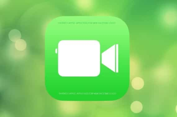 Facetime-logo-0