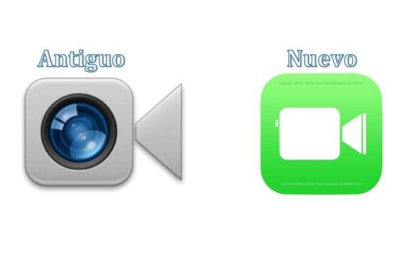 Facetime-logo-1