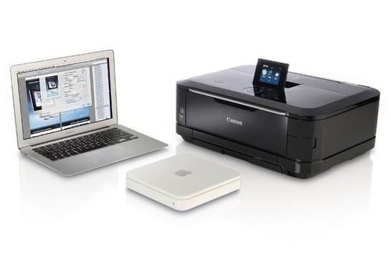cabezales-impresora-mac-0