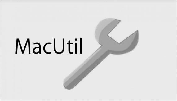 MACUTIL. DOCK