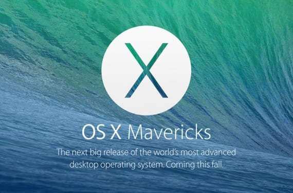 osx-mavericks-smb2-0