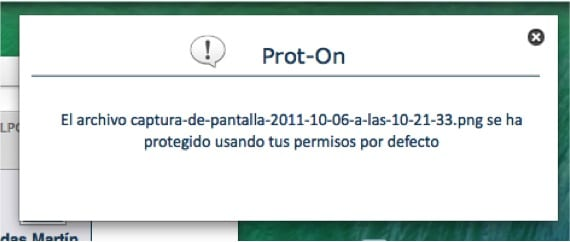 PROTON 4
