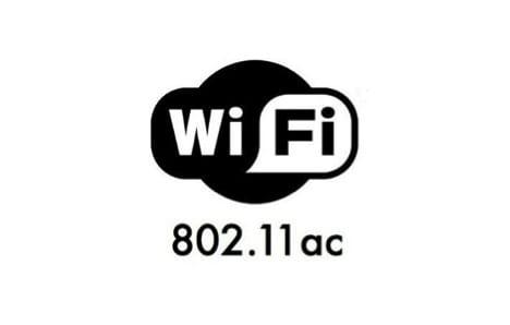 WIFI AC. WiFi