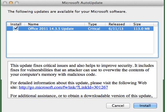 actualización-office2011-mac