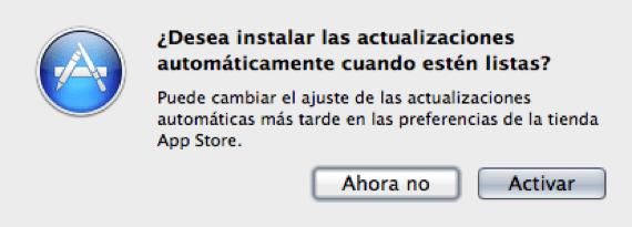 actualizaciones-auto-mac-app-store