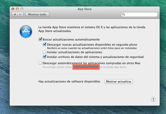 app-store-1
