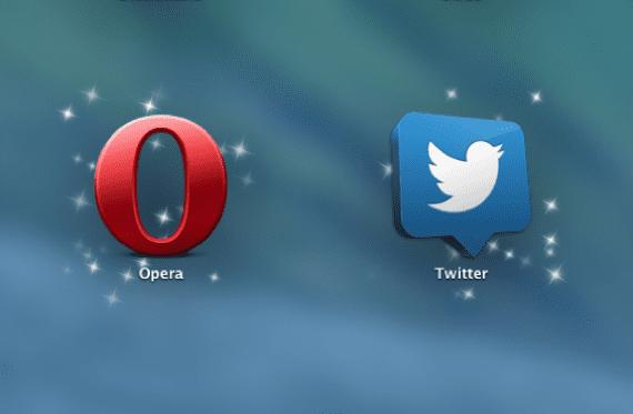 estrellas-app-instalada-1