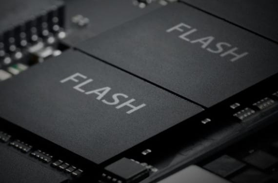 Macbookair-ssd-2013-0