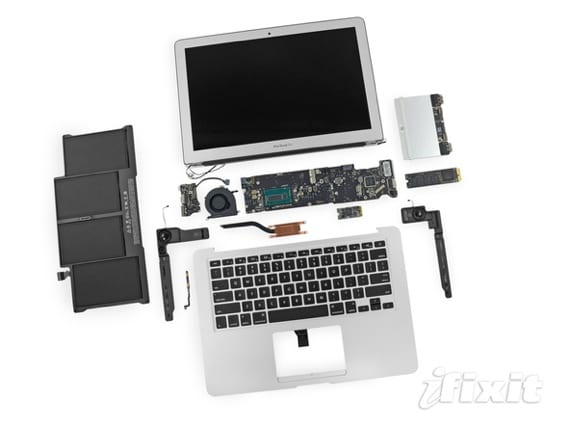 ifixit-macbook-air-2013-1