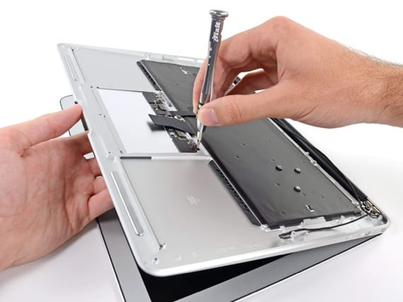 ifixit-macbook-air-2013
