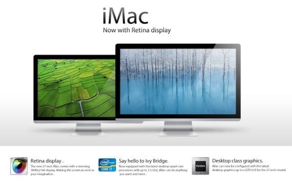 iMac-4k-0