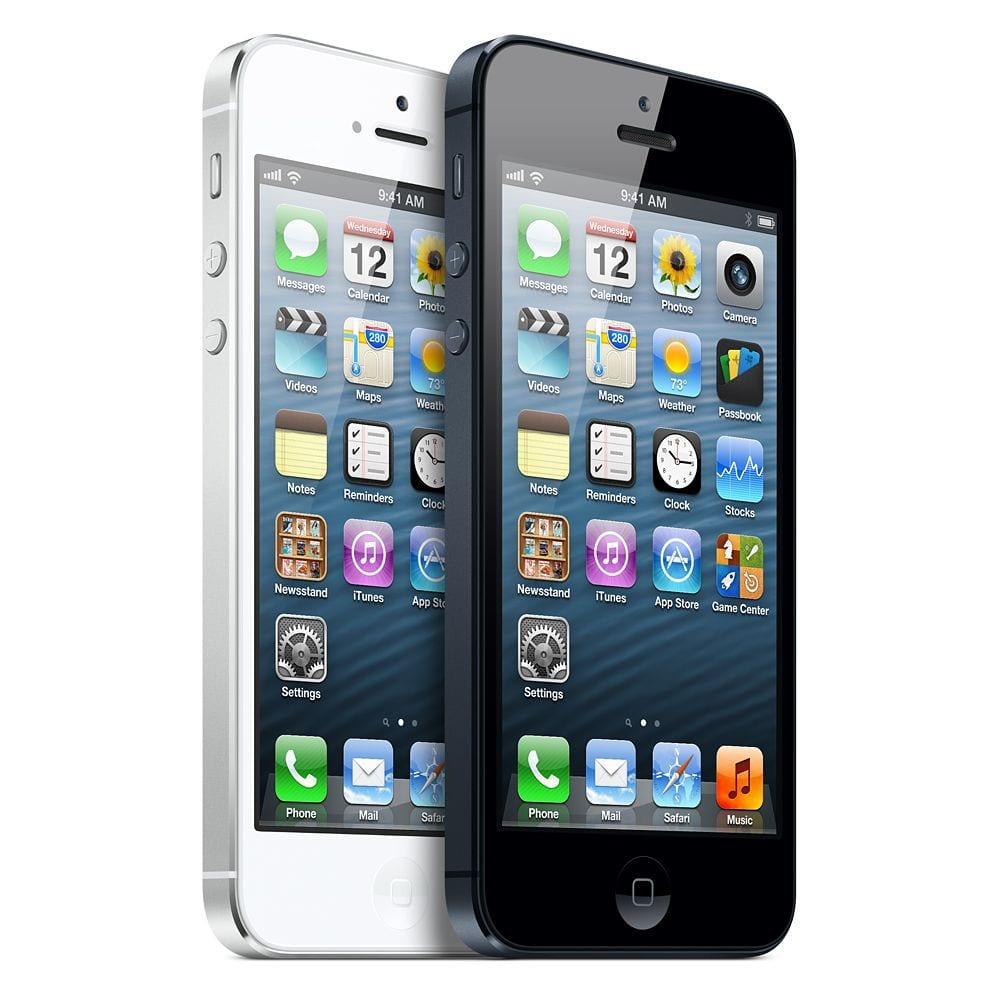 iphone-5-0002
