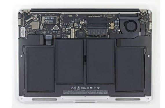 batería-nuevo-air-1