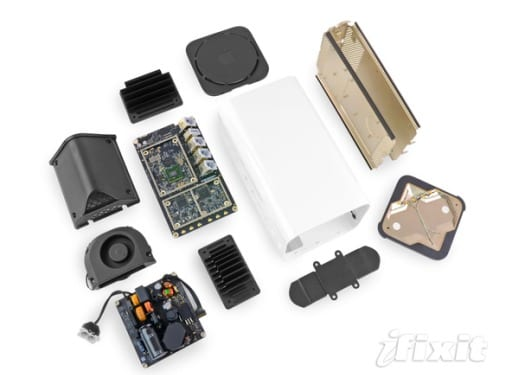 ifixit-airport-extreme-2
