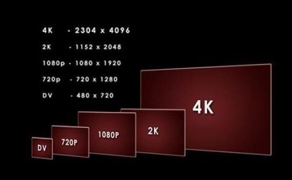 iMac-4k-1