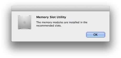 memory-utility-macpro-1