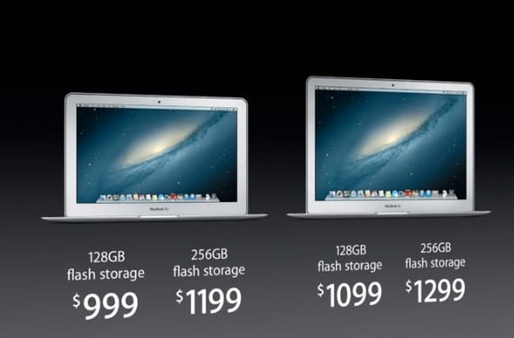 Macbook-air-2013-0