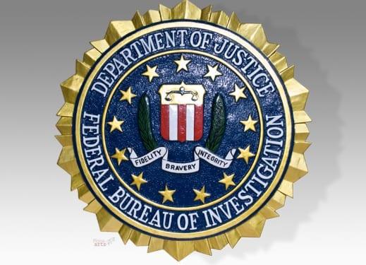 FBI-rasomware-0