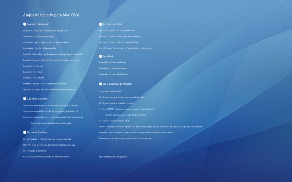 Atajos_de_teclado_Mac_OS_X_by_Lumac