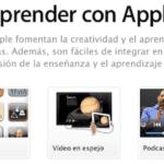 Captura de pantalla 2013 07 21 a las 11.03.361 150x150 El iPod Classic comienza a escasear