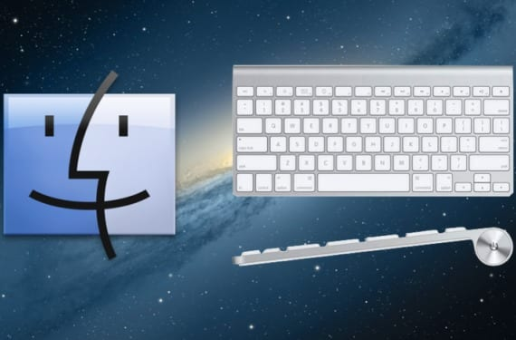 teclado-menús-osx-0