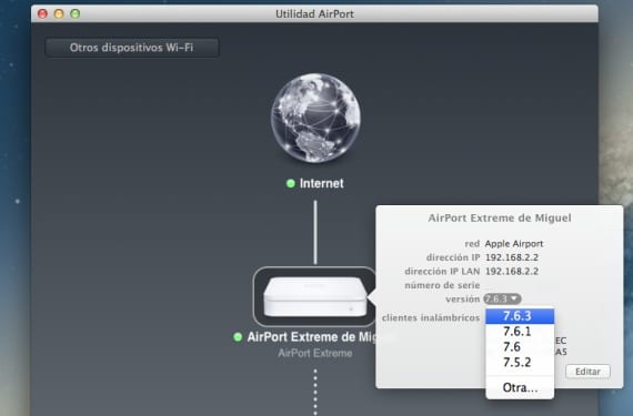 airport-firmware-2
