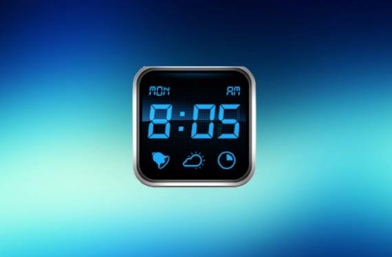 despertador-0