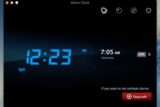 despertador-1