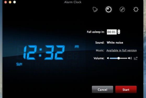 despertador-2