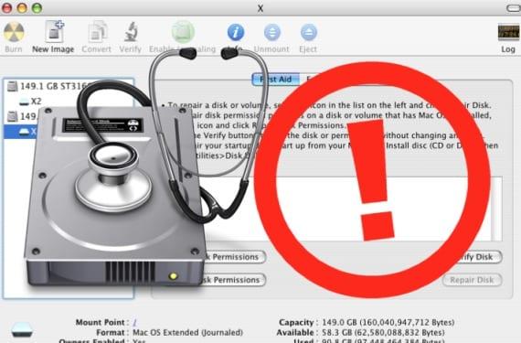 utilidad-discos-errores-0
