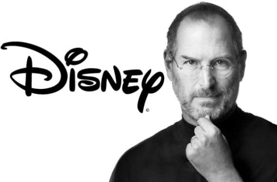 Disney-steve-jobs-0