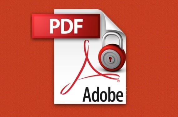 pdf-encriptar-0