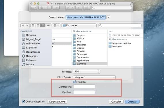 pdf-encriptar-2