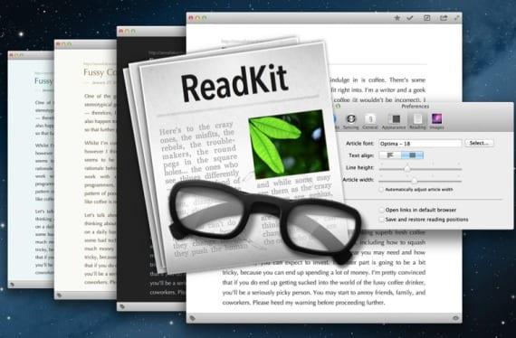 readkit-2.2-0