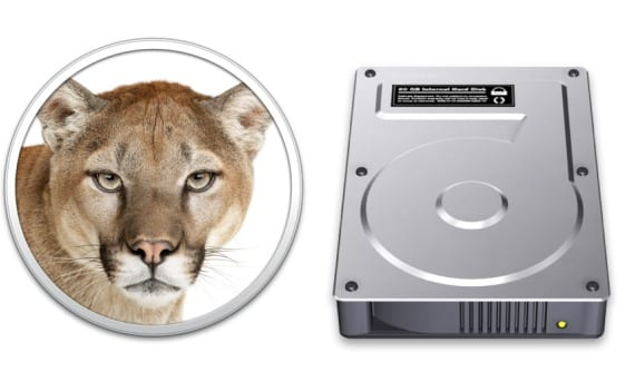 Mountainlion-hdd-0