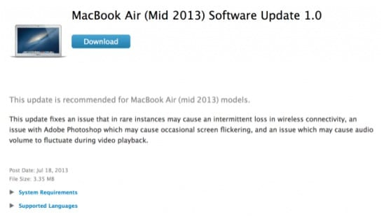 Macbook-air-2013-update-0