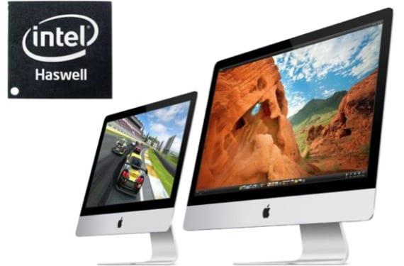 iMac-Haswell-0
