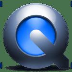 QuickTimePlayerXMediawiki 150x150 Un troyano se cuela en las tiendas de aplicaciones de Apple y Google